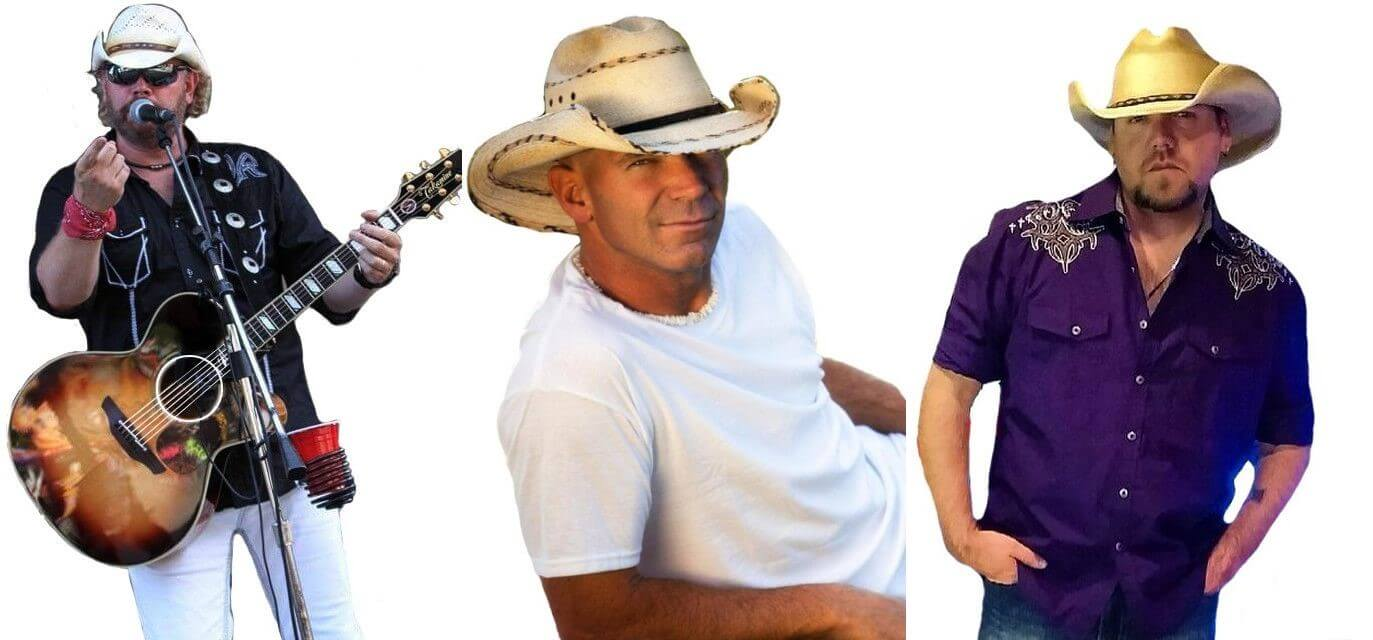 tribute band, tribute group, tribute artist, country tribute artist, booking tribute artists