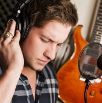 Classic country sound Landon Bullard & The Mostly Sober