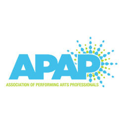 Association of Performing Arts Professionals