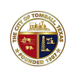 City of Tomball, Texas