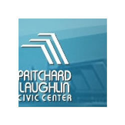 Pritchard Laughlin Civic Center