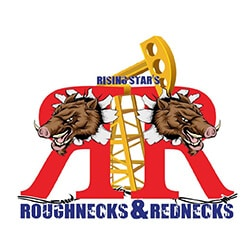 Roughnecks and Rednecks