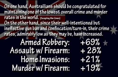 austrailia-crime-increase