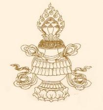 Image result for precious vase