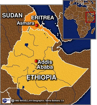 https://i0.wp.com/tsehainy.com/wp-content/uploads/2011/03/ethiopia.eritrea.jpg