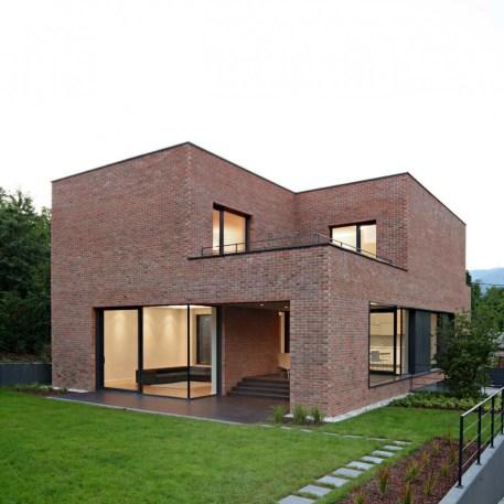 natural-small-brick-house-plans