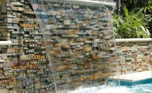 norstone-natural-stone-waterfall