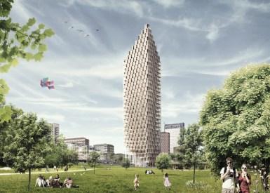 dezeen_Wooden-Skyscraper-by-C-F-Moller_SS_1