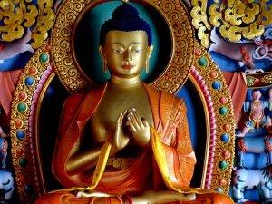 Budismo, religião ou método de transformação?
