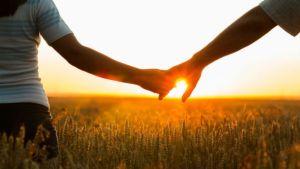 Read more about the article Relações, amor e prática espiritual