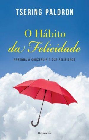 habito_Fotor