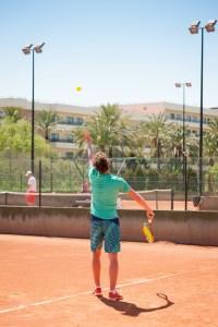 2017_April_Tenniscamp_Mallorca_1_3648