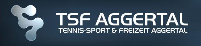 TSF Aggertal UG