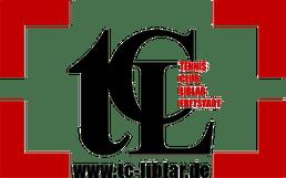TCL Liblar Logo