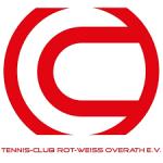 TC RW Logo Overath