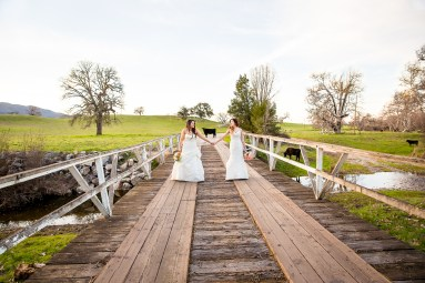 Alexis & Lisa Wedding Santa Margarita Ranch Cheetah Photography (479) PS