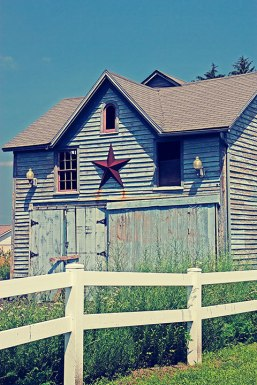 Star_Barn