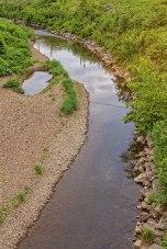 Danville-Stream