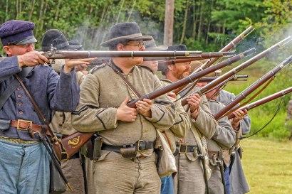 Eckley-Civil-War-2