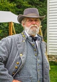 Eckley-General-Lee