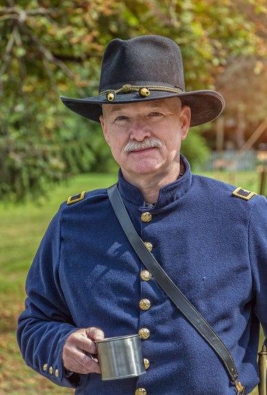 Eckley-Union-Soldier