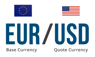 currency_pairs_in_forex_trading
