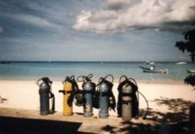 Karibik4.jpg (18795 Byte)