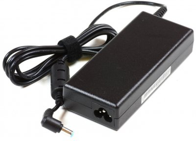 Acer AC Power EU Compatible 90w Adapter 19V 4.74A – 5.5×1.7mm