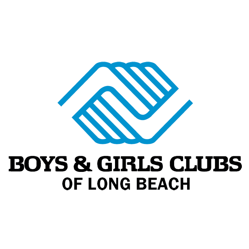 Boys and Girls Clubs of Long Beach