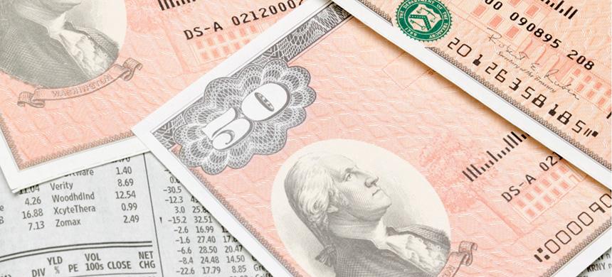 Types of Bonds | TSG Wealth Management