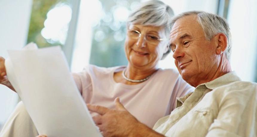 Managing Your Retirement Plan