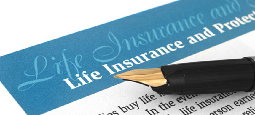 What is variable life insurance? | TSG Wealth Management