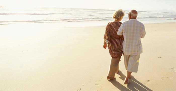 Whole Life Insurance | TSG Wealth Management