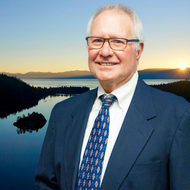 Scott Coffeen | TSG Wealth Management Reno Tahoe