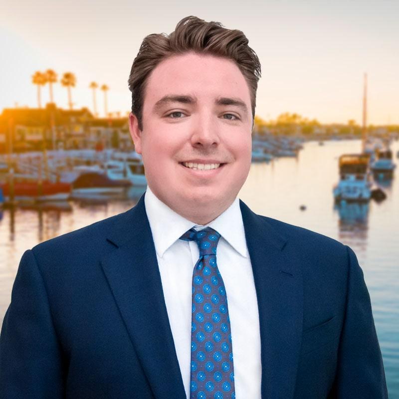Jonathan Cheadle | TSG Wealth Management