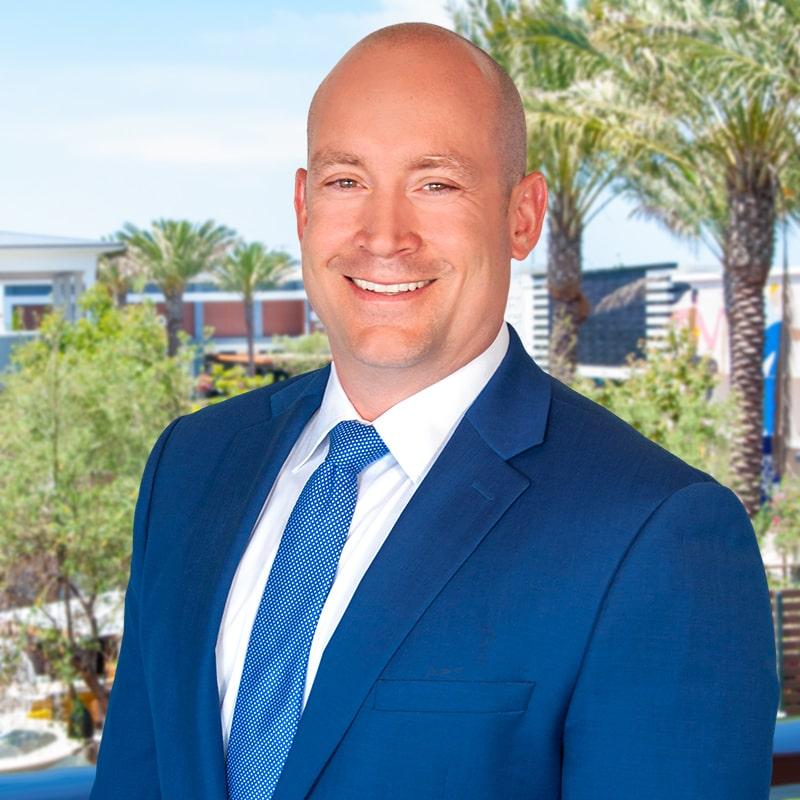 John Szymura | TSG Wealth Management