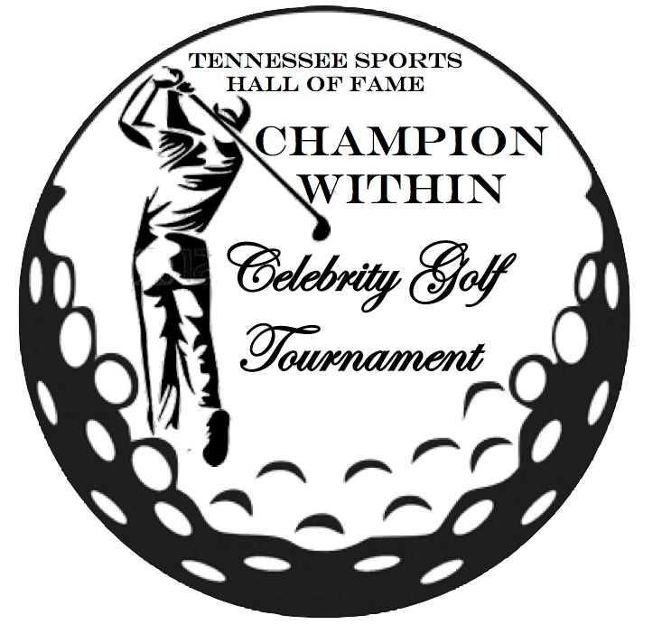 Golf Logo « Tennessee Sports Hall of Fame