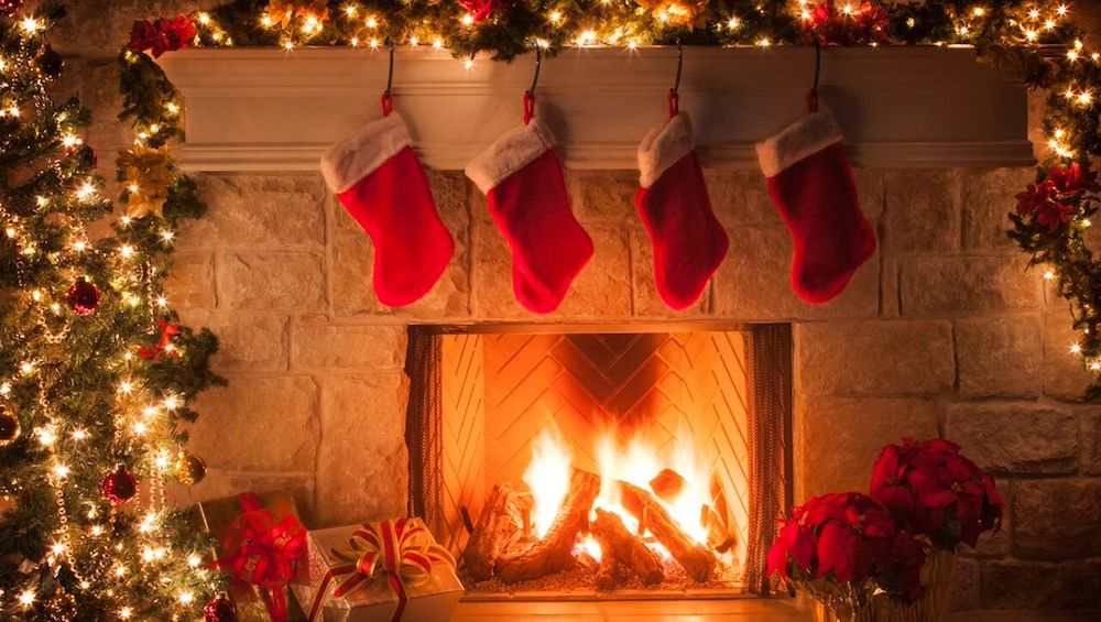 Christmas-fact-about-stocking-will-open-your-mind