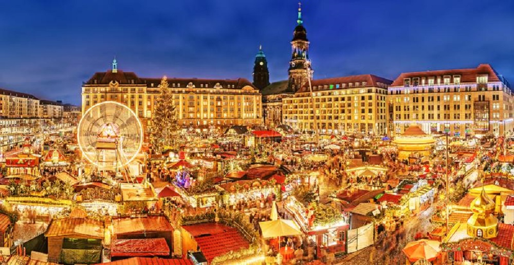 Dresdens-Christmas-Market-Germany-is-one-of-the-most-eye-catching-destinations-during-Christmas-celebrations