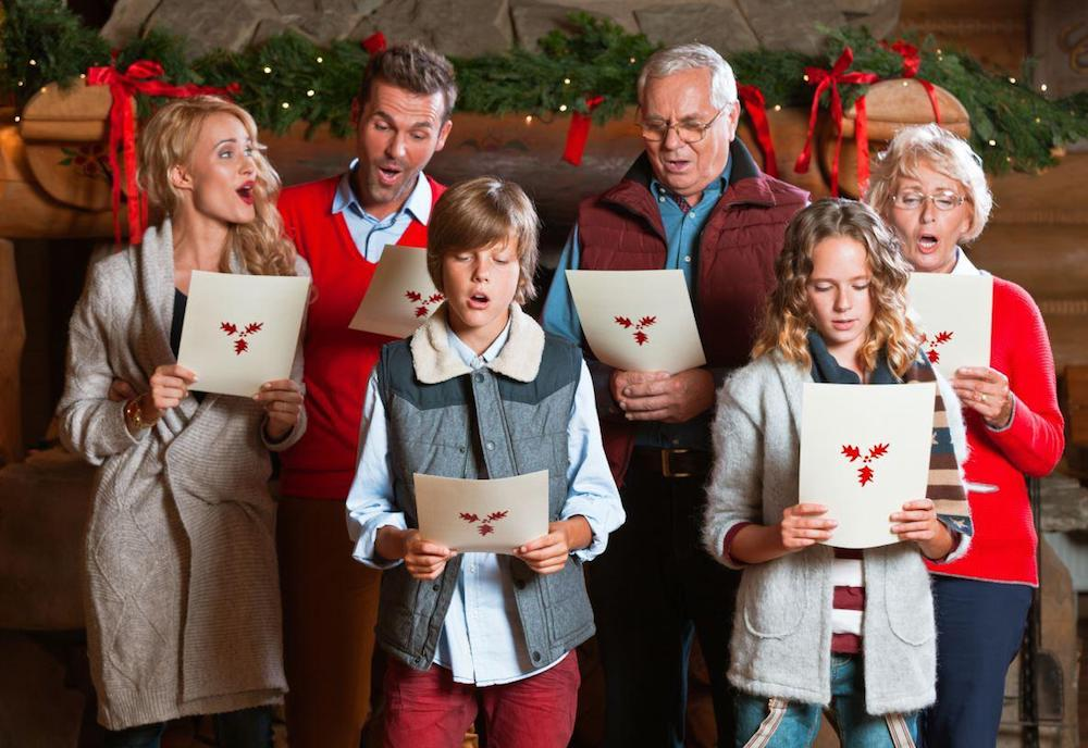 If-you-are-looking-for-fantastic-Christmas-outdoor-activities-then-Christmas-Caroling-is-a-great-idea