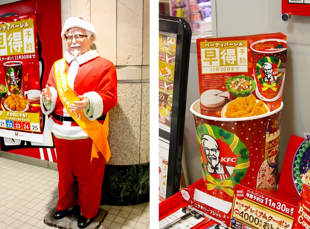 KFC-has-become-the-most-popular-meal-for-Christmas-celebrations-in-Japan-1