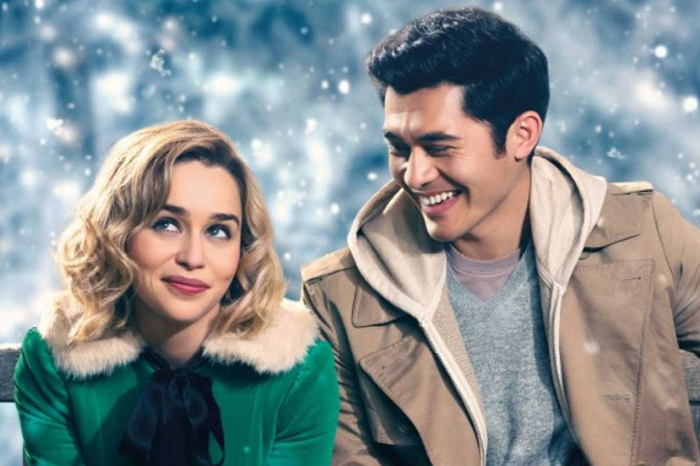 Last-Christmas-is-one-of-the-best-Christmas-movies-for-lover