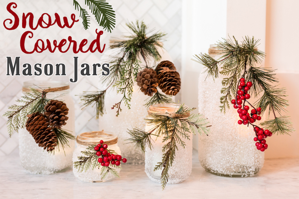 Leave-a-deep-impression-on-your-loved-ones-with-creative-DIY-Christmas-gifts