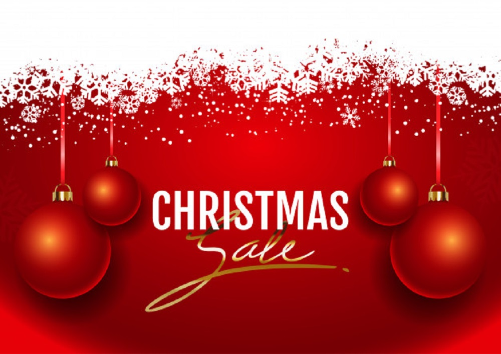 Making-full-use-of-discount-programs-helps-you-to-save-big-bucks-for-Christmas-celebrations
