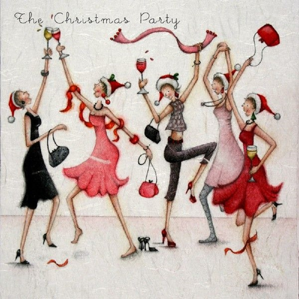 One-of-interesting-Christmas-cards-2020-that-will-make-your-friend-smile-immediately