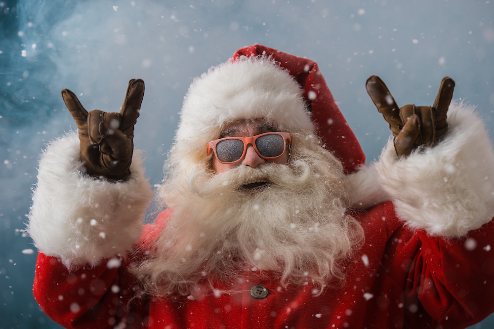 Santas-age-is-one-of-the-fun-Christmas-facts-get-everyone-excited
