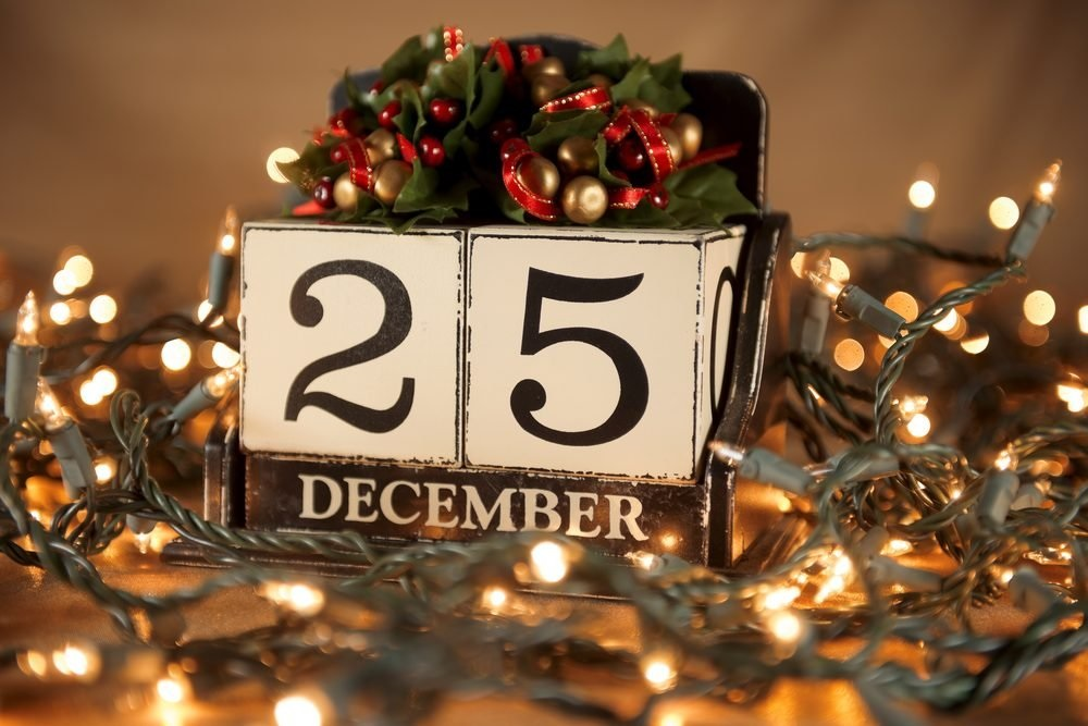 Why-Christmas-celebrations-are-on-December-25