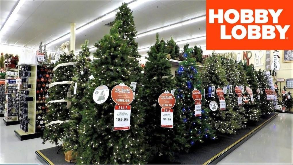 christmas-tree-ornaments-hobby-lobby