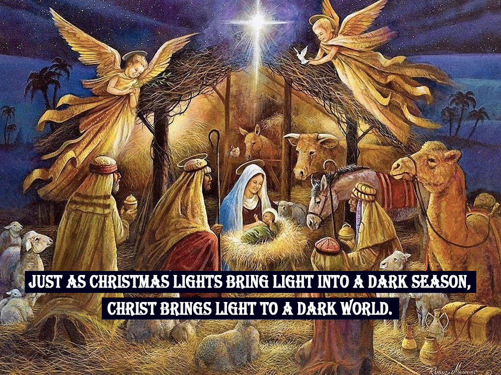 Check-out-some-religious-Christmas-wishes-greetings