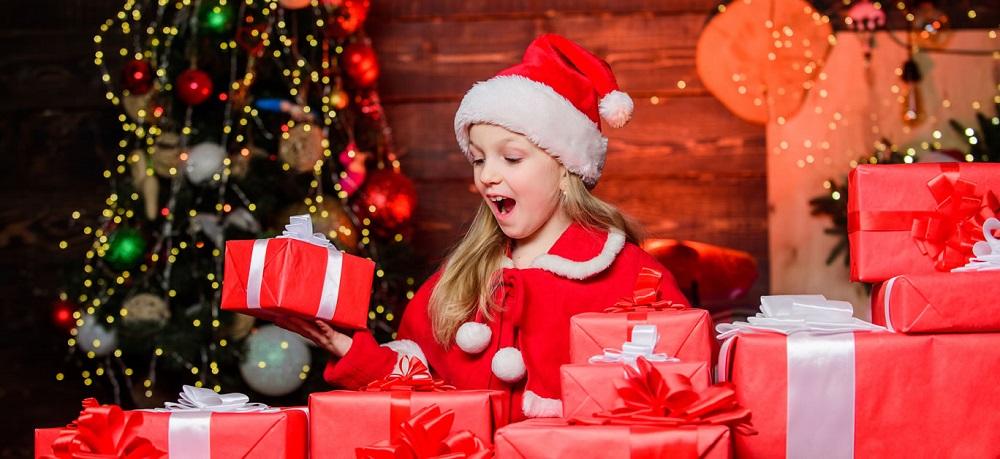 Christmas gift rules 2020